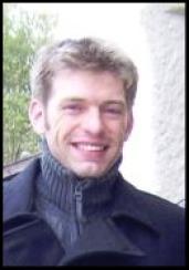 Wolfgang Draxl Bausachverständiger für Schimmelpilze, professionelle und unkomplizierte Hilfe